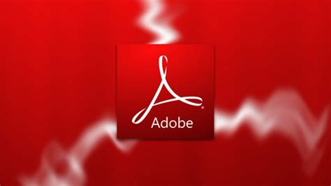 Adobe Flash Player Download and Install Available on