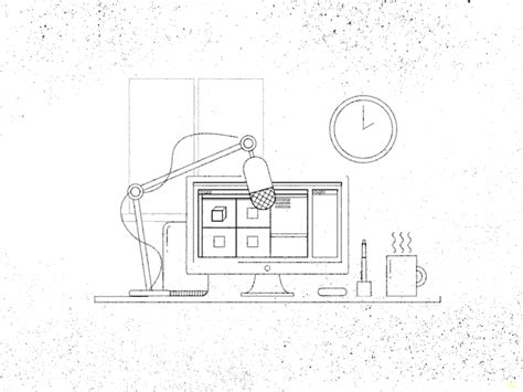 How to Offset Sketch & Toon Stroke Draw On Animations in