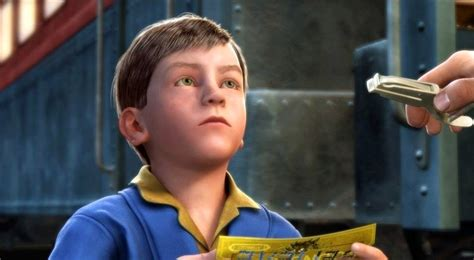 Download The Polar Express for free 1080p movie