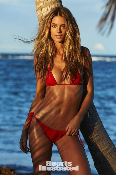 Kate Bock TheFappeing Sexy (60 Photos) | #The Fappening