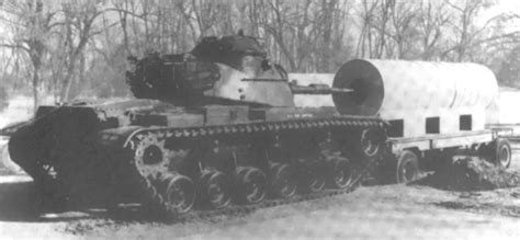 Is This a Picture of a 'Tank Silencer'?