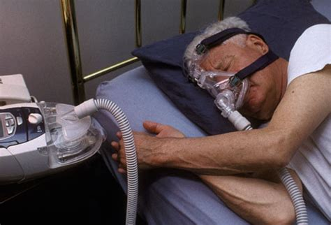 cpap جهاز افضل كيف