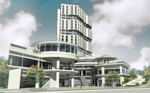 Wyndham Grand İstanbul Europe About Us