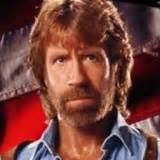 Chuck Norris Facts   Are We Full Yet?